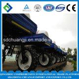 Pulvérisateur agricole de boum d'usage d'agriculture