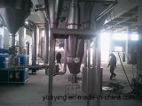 Secador de pulverizador da série do LPG do óxido de magnésio de Zifconia