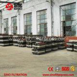 高品質のステンレス鋼フィルター出版物機械