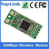 Модуль USB Ralink Rt5372 300Mbps 802.11n беспроволочный врезанный для сетки WiFi поддержки черного ящика