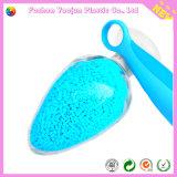 Голубое Masterbatch для термопластикового эластомерного пластик