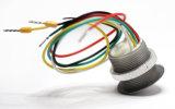 2017 Mini-RFID Kartenleser des neuen Zugriffssteuerung-Systems-