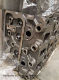 シリンダーエンジンの予備品