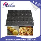 Kuchen-Muffin-Wannen Soem-Bakeware mit unterschiedlicher Form