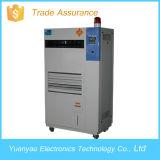 Ylth-030W de Prijs van het Kabinet van de Test van de Controle van de Vochtigheid van de temperatuur