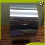 Film de PVC d'usine pour l'emballage médical