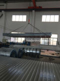 Qualitäts-einfaches zusammengebautes vorfabriziertes/bewegliches vorfabrizierthaus