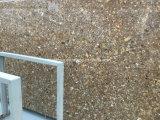 Pedra de quartzo artificiais para cozinha