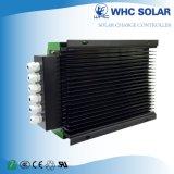 régulateur solaire de charge de 96V/192V/240V/384V 60A PWM