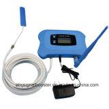 GSMの2gのための移動式シグナルのアンプ