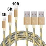 Оптовый кабель USB на iPhone 6