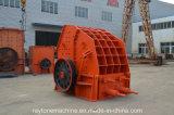 Schwere Hammerbrecher-Steinzerkleinerungsmaschine für Bergbau