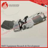 Alimentador elétrico do R&D Juki de China do alimentador de Juki 8mm