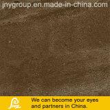 Плитка настила фарфора камня песка кофеего Anti-Slip деревенская