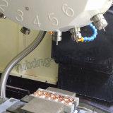 CNC van Shenzhen de Douane CNC die van de Aanbieding van de Fabrikant voor Koper machinaal bewerken friemelt de Delen van de Spinner