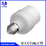 20W 30W 40W 50W E27 E40 Luz de bulbo del poder más elevado SMD LED