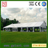 Preiswertes weißes Hochzeits-Festzelt-Partei-Zelt für Verkauf