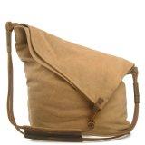 Schulter-Einkaufstasche der Form-Segeltuch-Damen (RS-6631)
