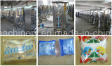 自動液体の磨き粉ジュースのミルクの飲む袋の満ちる包装機械(BS-W188)