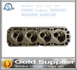 Chevrolet/GM 돛 92089854를 위한 실린더 해드