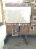 Светильник стены конструкции комнаты гостя новый (KA9012)