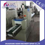 Máquina de múltiples funciones del envasado de alimentos de la galleta de la almohadilla horizontal automática del flujo