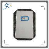 Bom cartão sem contato do preço 13.56MHz RFID para o controle de acesso