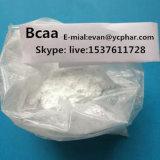 Compre o melhor fornecimento de pó Bcaa Whth Optimum Nutrition CAS69430-36-0