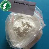 نوعية صيدلانيّة خاصّة سترويد إختبار توليف تستوسترون [سوستنون] 250