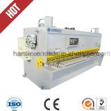 Многофункциональная машина серии QC11y QC11k режа для оптовых продаж