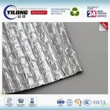 Silbernes aluminisiertes zusammengesetztes Luftblasen-Hochtemperaturblatt