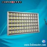 180lm/W l'alto lumen IP66 impermeabilizza l'indicatore luminoso di inondazione di 600W LED esterno