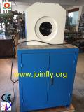 "Machine sertissante Jk600 de boyau hydraulique procurable pour "" boyau 3"