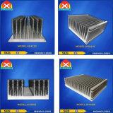 産業設備のための効率的な冷却の解決を持つ一流脱熱器製造者