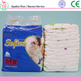 New Product Distributor Wanted Baby Diaper