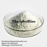 99.9% Высокое качество очищенности USP стандартное ослабляет теофиллин ровной мышцы