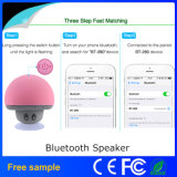Altavoz sin hilos estéreo de Bluetooth del nuevo de la manera altavoz de alta fidelidad de Bluetooth