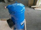 Компрессор переченя совершителя Sz148 Danfoss герметичный