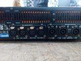 De hoge Versterker van de Macht van het Eind Fp10000q Professionele Audio