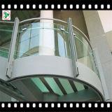 4m m, 5m m, 6m m, 8m m, 10m m, vidrio de flotador ultra claro de 12m m