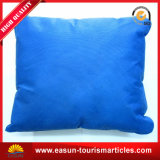 Hotel Neckpillow con diverso color para disponible