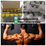Peptide umano standard farmaceutico Tesamorelin Egrifta di Growgh per Bodybuilding