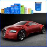 高品質のよい化学抵抗の液体のコーティング車のペンキ