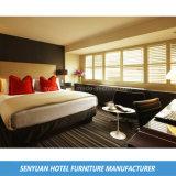 流行の家具(SY-BS131)を配る商業残りのホテル