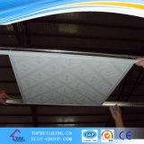 PVC Film per Gypsum Board/PVC Film 1230mm*600m