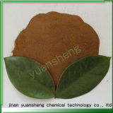 NatriumLignosulphonate Textilchemischer Zusatz SLS (SF-2)