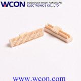 0.5 mm BO zu den BO-Verbinder-Lieferanten