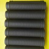 Soffietti dei caricamenti del sistema di gomma con elaborare modellato ed antipolvere, funzione della Olio-Prova