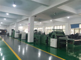 Machine de fabrication de livres d'exercices entièrement automatique Ld-1020