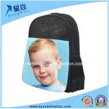 Sublimation sackt Cavas Kind-Rucksack ein